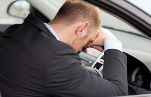 Drink Driving Solicitors Leeds